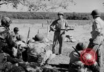 Image of Tank Destroyer troops Camp Hood Texas USA, 1942, second 1 stock footage video 65675043907