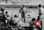 Image of Tank Destroyer troops Camp Hood Texas USA, 1942, second 3 stock footage video 65675043907