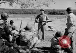 Image of Tank Destroyer troops Camp Hood Texas USA, 1942, second 4 stock footage video 65675043907