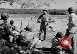 Image of Tank Destroyer troops Camp Hood Texas USA, 1942, second 5 stock footage video 65675043907