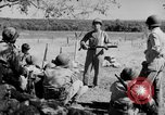 Image of Tank Destroyer troops Camp Hood Texas USA, 1942, second 6 stock footage video 65675043907