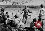 Image of Tank Destroyer troops Camp Hood Texas USA, 1942, second 10 stock footage video 65675043907
