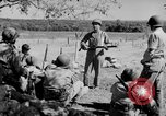 Image of Tank Destroyer troops Camp Hood Texas USA, 1942, second 11 stock footage video 65675043907