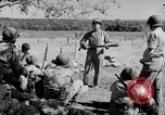 Image of Tank Destroyer troops Camp Hood Texas USA, 1942, second 12 stock footage video 65675043907