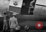 Image of Joseph B Deveroe Stuttgart Germany, 1955, second 11 stock footage video 65675043912