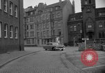Image of Colonel Brooks Bremerhaven Germany, 1955, second 5 stock footage video 65675043915