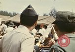 Image of Operation New Life Vietnam, 1975, second 2 stock footage video 65675043918