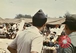 Image of Operation New Life Vietnam, 1975, second 3 stock footage video 65675043918