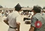 Image of Operation New Life Vietnam, 1975, second 4 stock footage video 65675043918