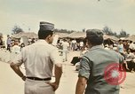 Image of Operation New Life Vietnam, 1975, second 5 stock footage video 65675043918