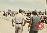 Image of Operation New Life Vietnam, 1975, second 6 stock footage video 65675043918