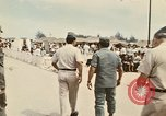 Image of Operation New Life Vietnam, 1975, second 7 stock footage video 65675043918