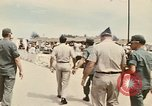 Image of Operation New Life Vietnam, 1975, second 8 stock footage video 65675043918