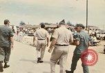 Image of Operation New Life Vietnam, 1975, second 9 stock footage video 65675043918