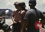Image of Operation New Life Vietnam, 1975, second 6 stock footage video 65675043920