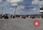 Image of Operation New Life Vietnam, 1975, second 12 stock footage video 65675043921