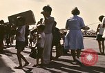 Image of Operation New Life United States USA, 1975, second 8 stock footage video 65675043924