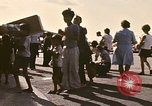 Image of Operation New Life United States USA, 1975, second 9 stock footage video 65675043924