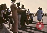 Image of Operation New Life United States USA, 1975, second 10 stock footage video 65675043924