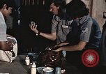 Image of Operation New Life United States USA, 1975, second 3 stock footage video 65675043927