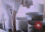 Image of Operation New Life United States USA, 1975, second 4 stock footage video 65675043928
