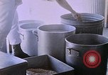 Image of Operation New Life United States USA, 1975, second 9 stock footage video 65675043928
