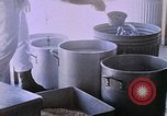 Image of Operation New Life United States USA, 1975, second 10 stock footage video 65675043928