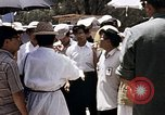 Image of Operation New Life United States USA, 1975, second 2 stock footage video 65675043929