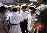 Image of Operation New Life United States USA, 1975, second 11 stock footage video 65675043929