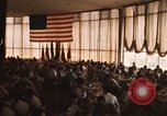 Image of General Omar N Bradley Hawaii USA, 1976, second 2 stock footage video 65675043933