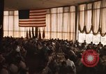 Image of General Omar N Bradley Hawaii USA, 1976, second 3 stock footage video 65675043933