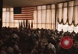 Image of General Omar N Bradley Hawaii USA, 1976, second 5 stock footage video 65675043933