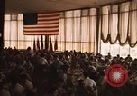 Image of General Omar N Bradley Hawaii USA, 1976, second 6 stock footage video 65675043933