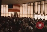 Image of General Omar N Bradley Hawaii USA, 1976, second 7 stock footage video 65675043933
