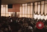 Image of General Omar N Bradley Hawaii USA, 1976, second 8 stock footage video 65675043933