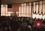 Image of General Omar N Bradley Hawaii USA, 1976, second 11 stock footage video 65675043933