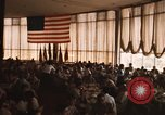 Image of General Omar N Bradley Hawaii USA, 1976, second 12 stock footage video 65675043933