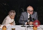 Image of General Omar N Bradley Hawaii USA, 1976, second 8 stock footage video 65675043939