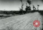 Image of Little Tiger Joe China, 1944, second 10 stock footage video 65675043945