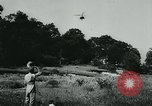 Image of Air Pick up China, 1944, second 12 stock footage video 65675043947