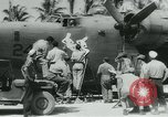 Image of United States airmen China, 1944, second 10 stock footage video 65675043948