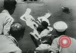 Image of United States airmen China, 1944, second 12 stock footage video 65675043948