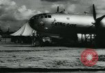 Image of B-29 Superfortress named King Size China, 1944, second 12 stock footage video 65675043949