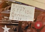 Image of Field Marshal Montgomery Berlin Germany, 1945, second 1 stock footage video 65675043951
