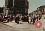 Image of German civilians Berlin Germany, 1945, second 12 stock footage video 65675043952