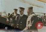 Image of President Harry Truman Germany, 1945, second 1 stock footage video 65675043962