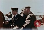 Image of President Harry Truman Germany, 1945, second 2 stock footage video 65675043962