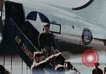 Image of General Henry Arnold Germany, 1945, second 12 stock footage video 65675043963