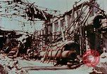 Image of Rheinmetall-Borsig factory Germany, 1945, second 9 stock footage video 65675043964