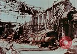 Image of Rheinmetall-Borsig factory Germany, 1945, second 10 stock footage video 65675043964